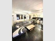 Appartement à vendre F3 à Dunkerque - Réf. 6656256