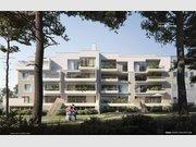 Appartement à vendre 3 Chambres à Bettembourg - Réf. 6000896