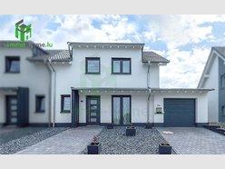 Semi-detached house for sale 3 bedrooms in Merzkirchen - Ref. 6594816