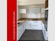 Duplex for rent 4 rooms in Schweich - Ref. 7319808