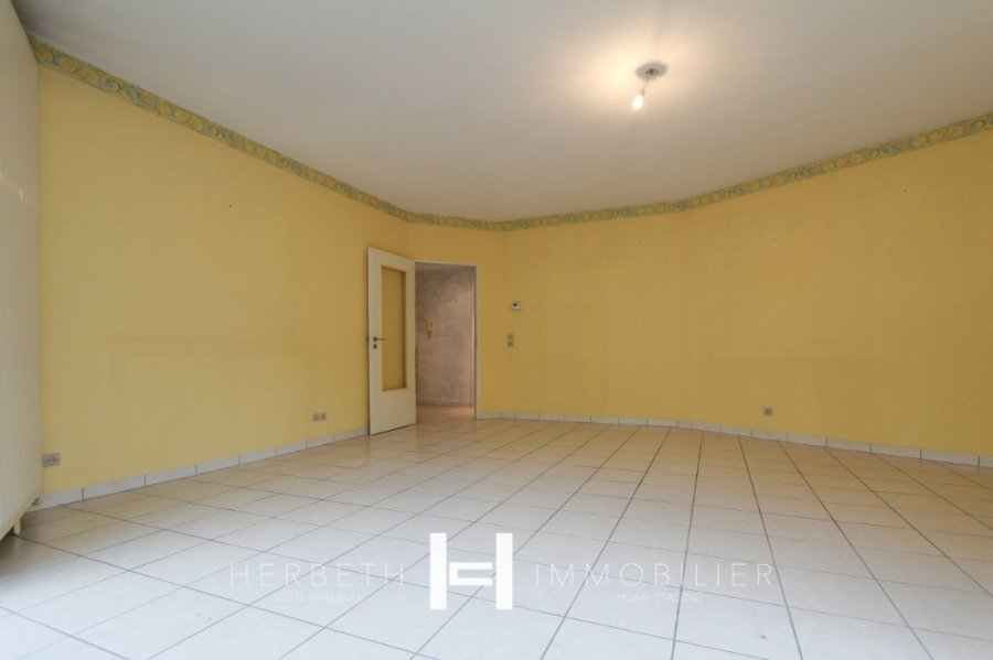 louer appartement 3 pièces 74 m² montigny-lès-metz photo 4