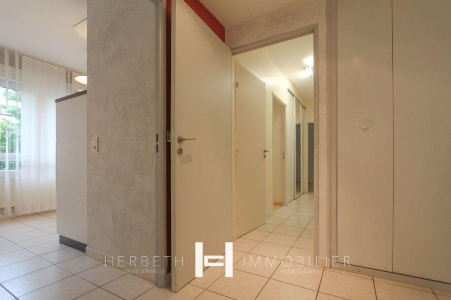 louer appartement 3 pièces 74 m² montigny-lès-metz photo 5