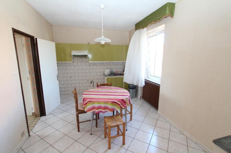 haus kaufen 4 zimmer 80 m² sainte-marie-aux-chênes foto 4
