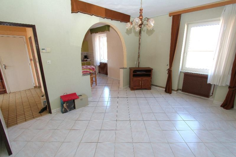 haus kaufen 4 zimmer 80 m² sainte-marie-aux-chênes foto 3