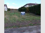 Terrain constructible à vendre à Anzeling - Réf. 6091008