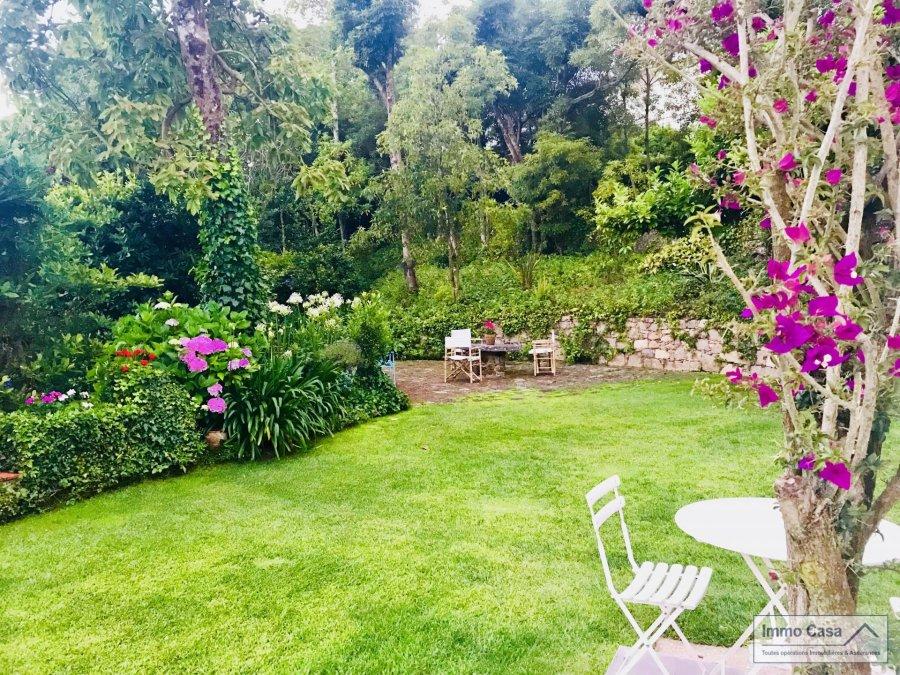 Villa à vendre 6 chambres à Sintra