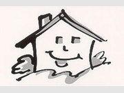 Wohnung zum Kauf 3 Zimmer in Schwalbach - Ref. 4526592