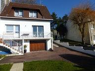 Maison à vendre F5 à Boulogne-sur-Mer - Réf. 5050880