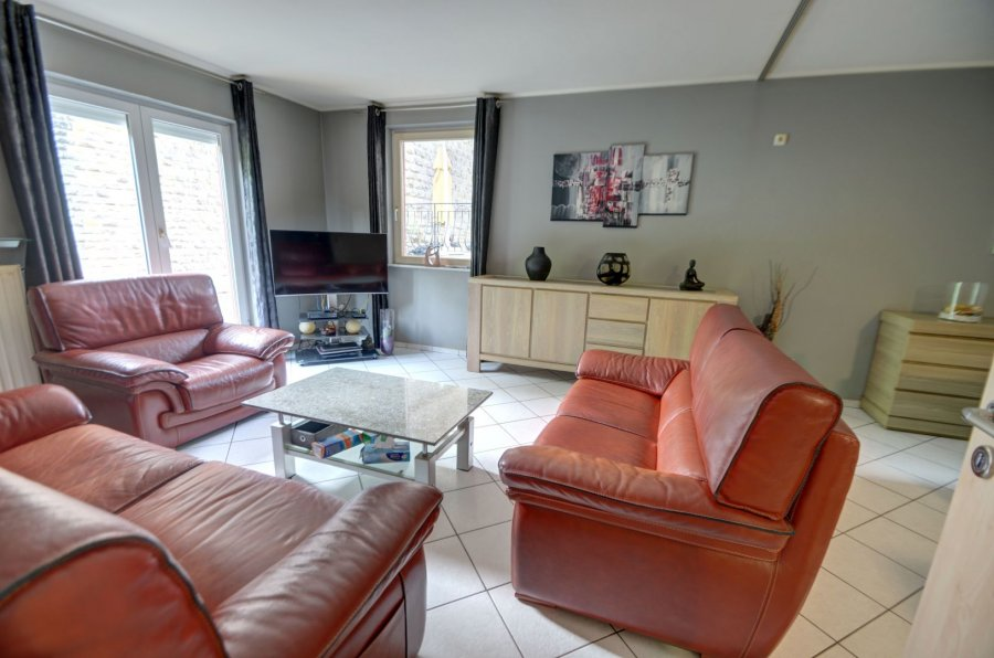 house for buy 4 bedrooms 180 m² luxembourg photo 1