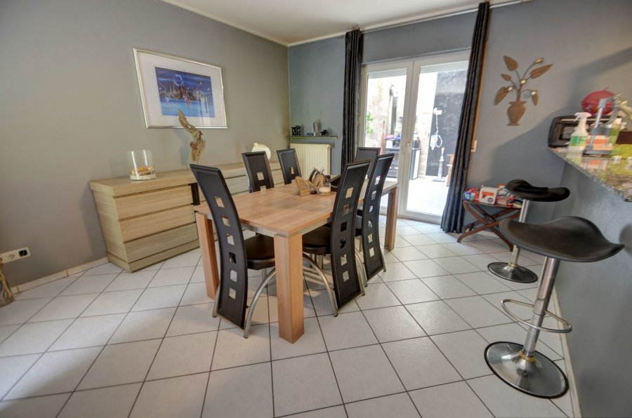 house for buy 4 bedrooms 180 m² luxembourg photo 2