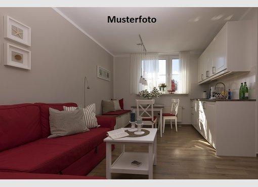 Wohnung zum Kauf 2 Zimmer in Leipzig (DE) - Ref. 6902272