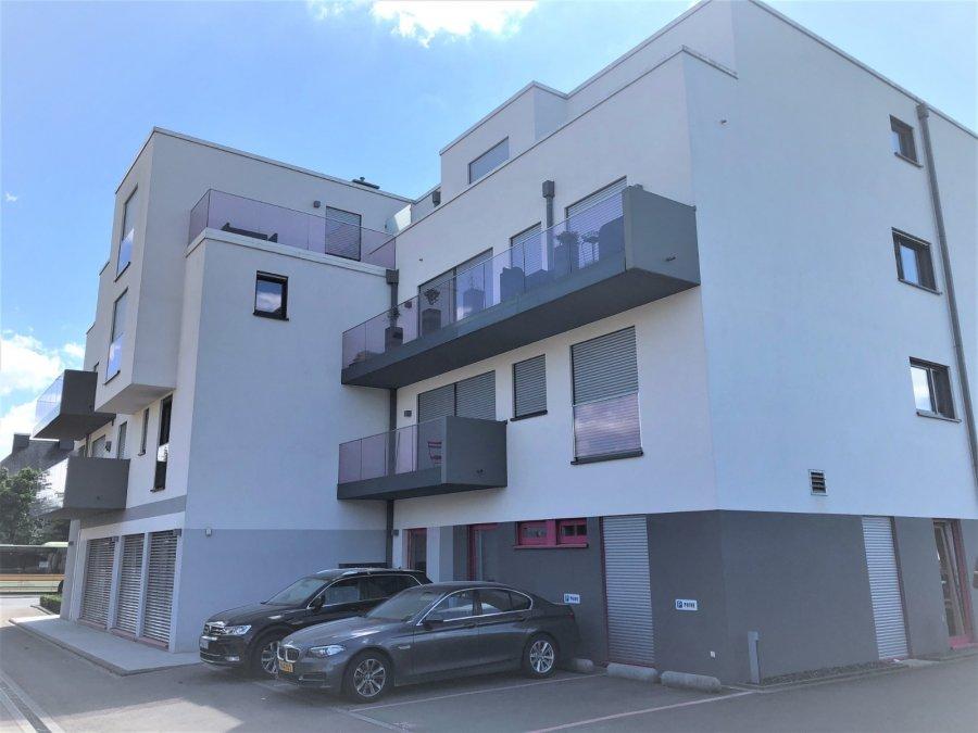 Penthouse à vendre 2 chambres à Strassen