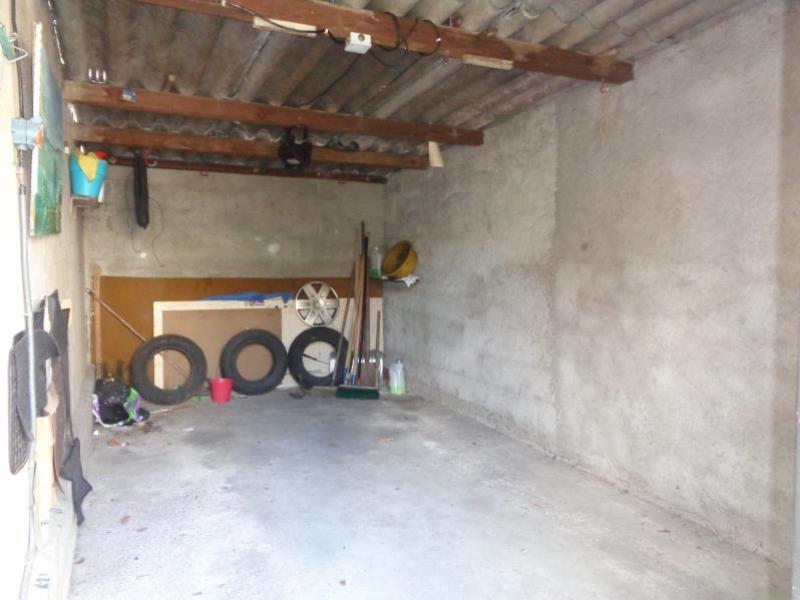 Maison à vendre F5 à Moyeuvre-grande