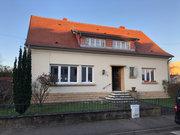 Maison à vendre F8 à Montigny-lès-Metz - Réf. 6660608
