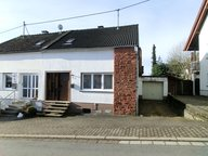 Semi-detached house for sale 4 rooms in Wadern - Ref. 6726144
