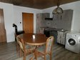 Doppelhaushälfte zum Kauf 4 Zimmer in Wadern (DE) - Ref. 6726144