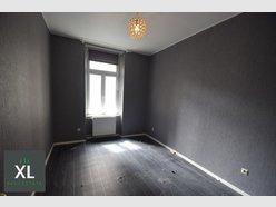 1-Zimmer-Apartment zur Miete 1 Zimmer in Luxembourg-Gare - Ref. 6402560
