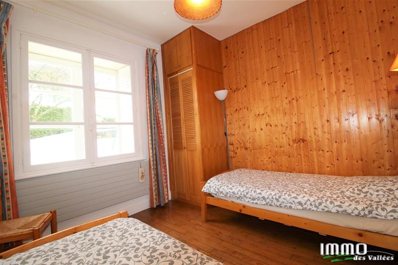 acheter appartement 3 pièces 57.37 m² gérardmer photo 6
