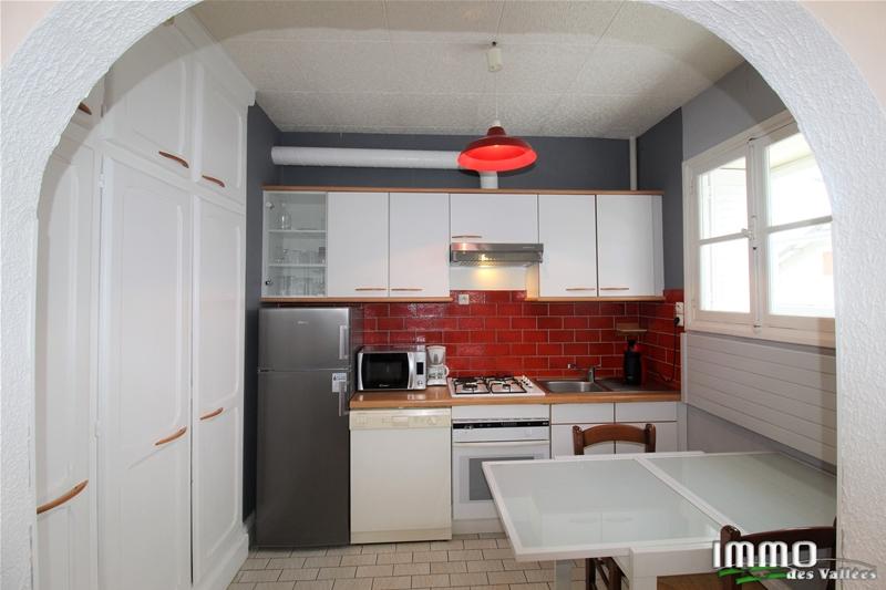 acheter appartement 3 pièces 57.37 m² gérardmer photo 3