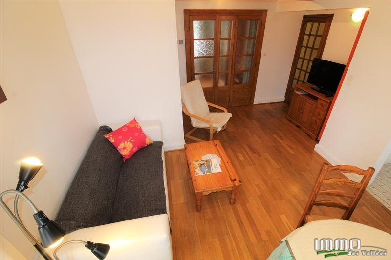 acheter appartement 3 pièces 57.37 m² gérardmer photo 2