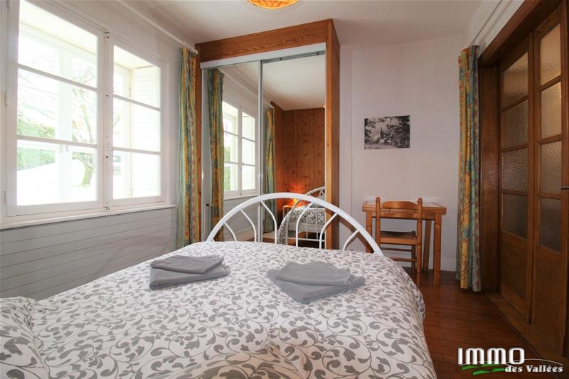 acheter appartement 3 pièces 57.37 m² gérardmer photo 7