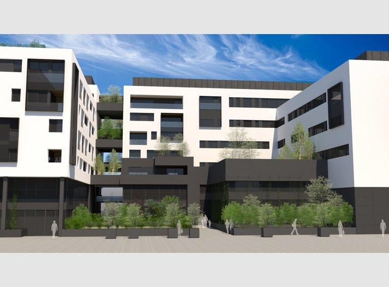 Bureau à vendre à Belval (Belval) (LU) - Réf. 5882368