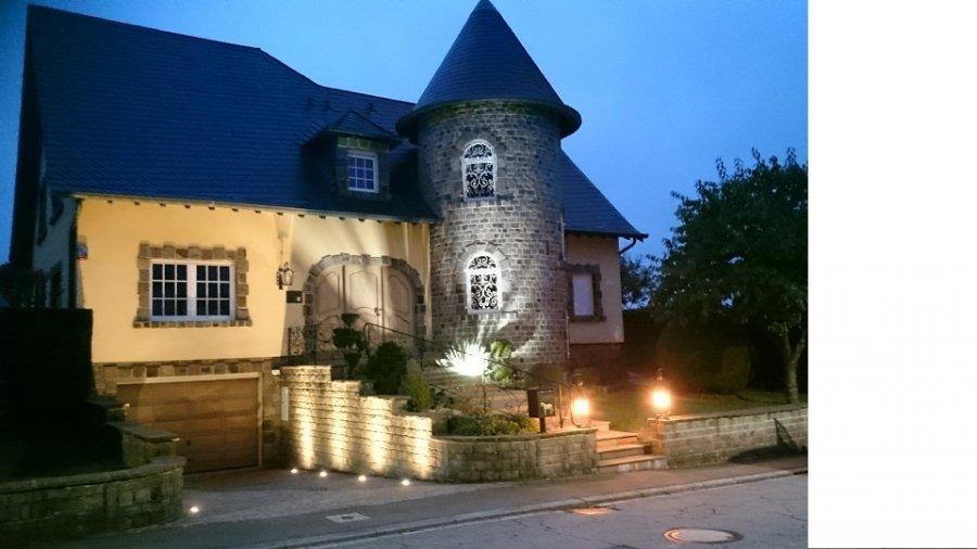 louer villa 5 chambres 560 m² bridel photo 1