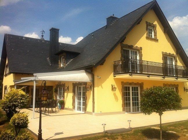 louer villa 5 chambres 560 m² bridel photo 3