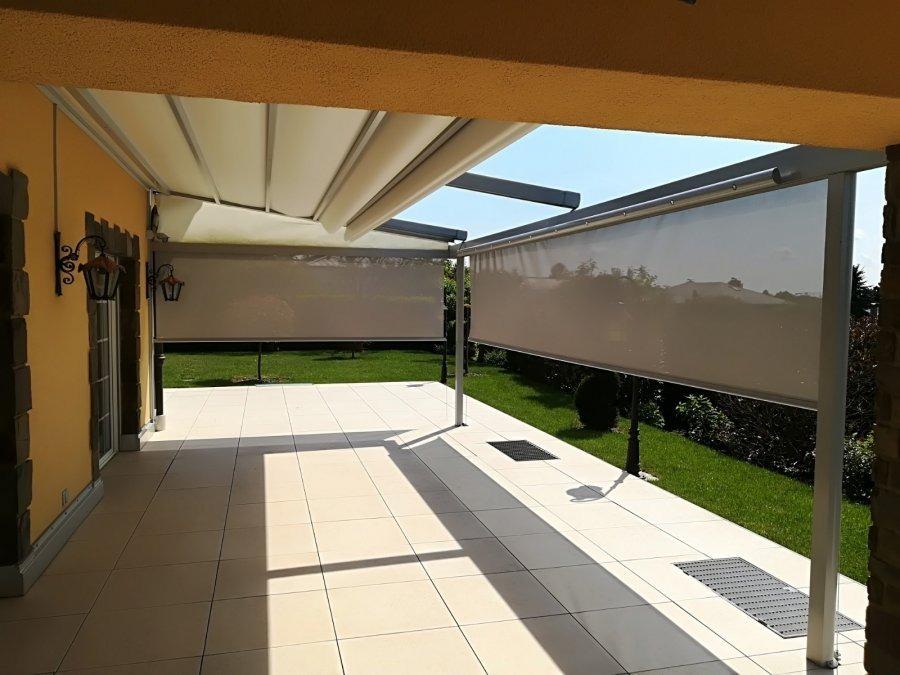 louer villa 5 chambres 560 m² bridel photo 5