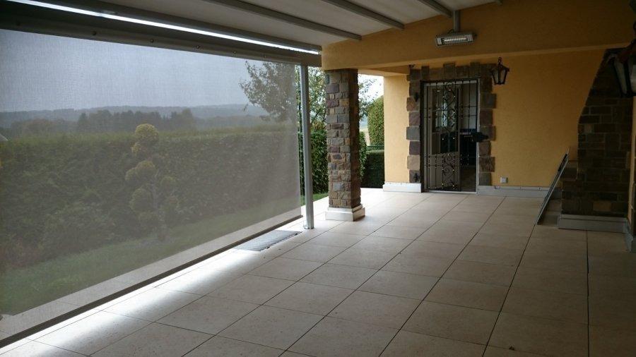 louer villa 5 chambres 560 m² bridel photo 6