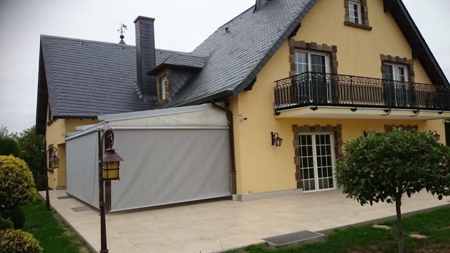 louer villa 5 chambres 560 m² bridel photo 7