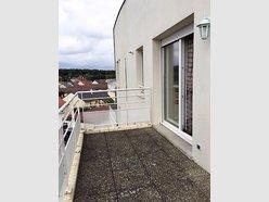 Appartement à vendre F3 à Guénange - Réf. 4903424