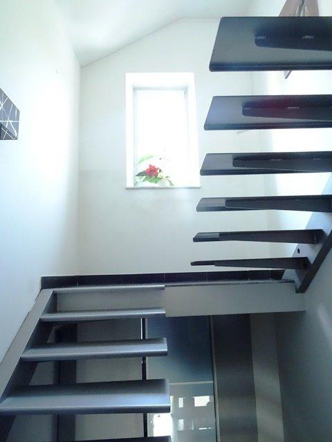 Maison individuelle à vendre F6 à Sierck-les-Bains