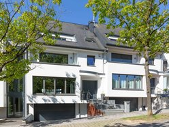 House for sale 4 bedrooms in Luxembourg-Weimershof - Ref. 6742528