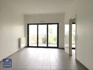 Appartement à louer F2 à Strasbourg - Réf. 6025728