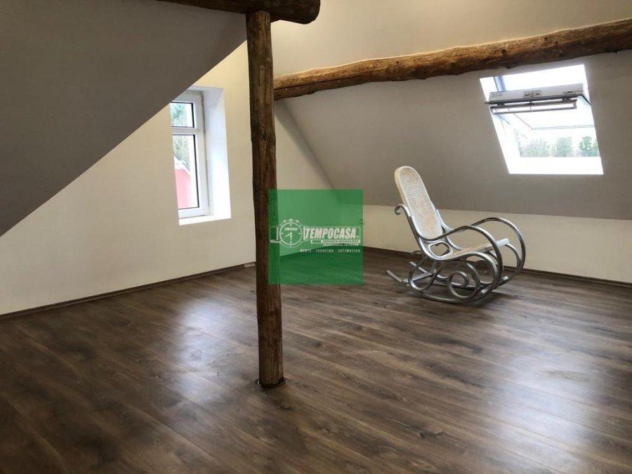 einfamilienhaus kaufen 4 schlafzimmer 180 m² belvaux foto 2