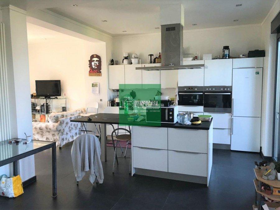 Maison individuelle à vendre 4 chambres à Belvaux