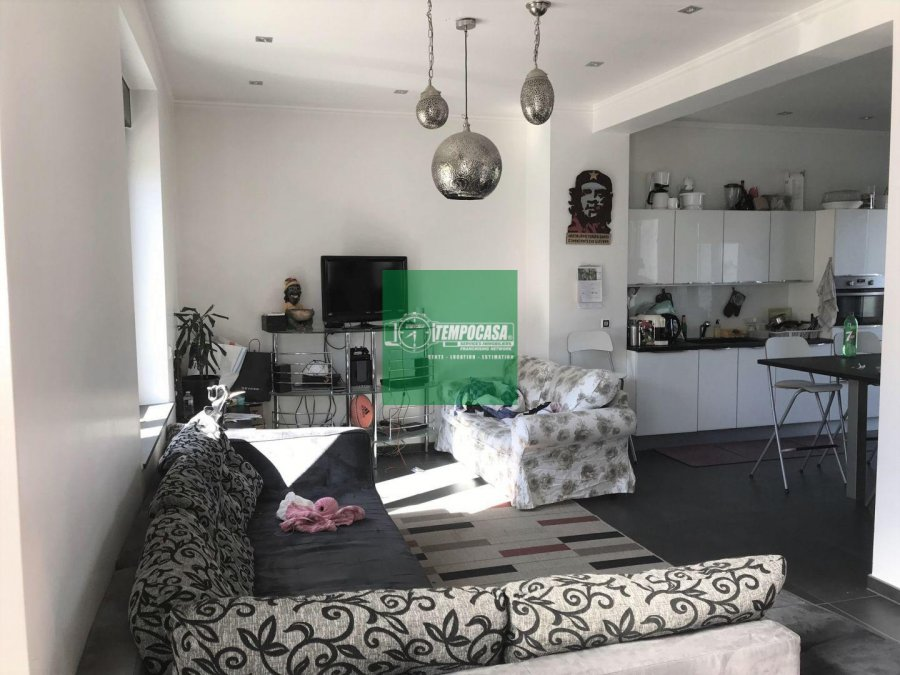 einfamilienhaus kaufen 4 schlafzimmer 180 m² belvaux foto 4