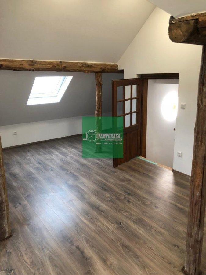 einfamilienhaus kaufen 4 schlafzimmer 180 m² belvaux foto 3