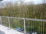 Appartement à louer 2 Chambres à Luxembourg-Eich - Réf. 5182208