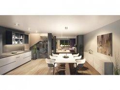 Maison à vendre à Dudelange - Réf. 4420352