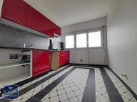 Appartement à louer F5 à Saint-Herblain - Réf. 7246592