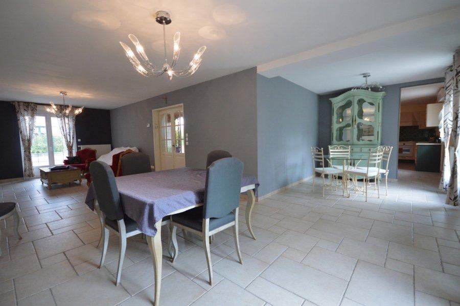 Maison à vendre F10 à Cambrai