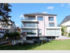 Wohnung zur Miete 2 Zimmer in Luxembourg-Kirchberg - Ref. 6603520