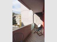 Appartement à vendre 2 Chambres à Luxembourg-Belair - Réf. 6087424