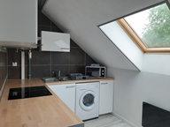 Appartement à louer F1 à Saint-Dié-des-Vosges - Réf. 7074560