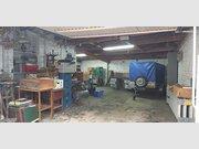 Entrepôt à louer à Dudelange - Réf. 6689792
