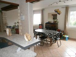 Maison jumelée à vendre F5 à Haucourt-Moulaine - Réf. 5051392