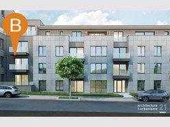 Wohnung zum Kauf 1 Zimmer in Luxembourg-Cessange - Ref. 6116352