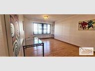 Apartment for sale 1 bedroom in Mondorf-Les-Bains - Ref. 7230464